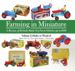 Farming in Miniature Volume 2